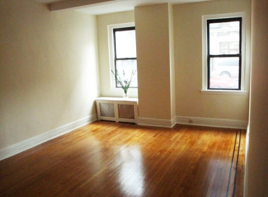 200 West 108th ST.